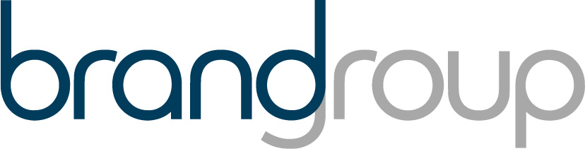Brand group Logo