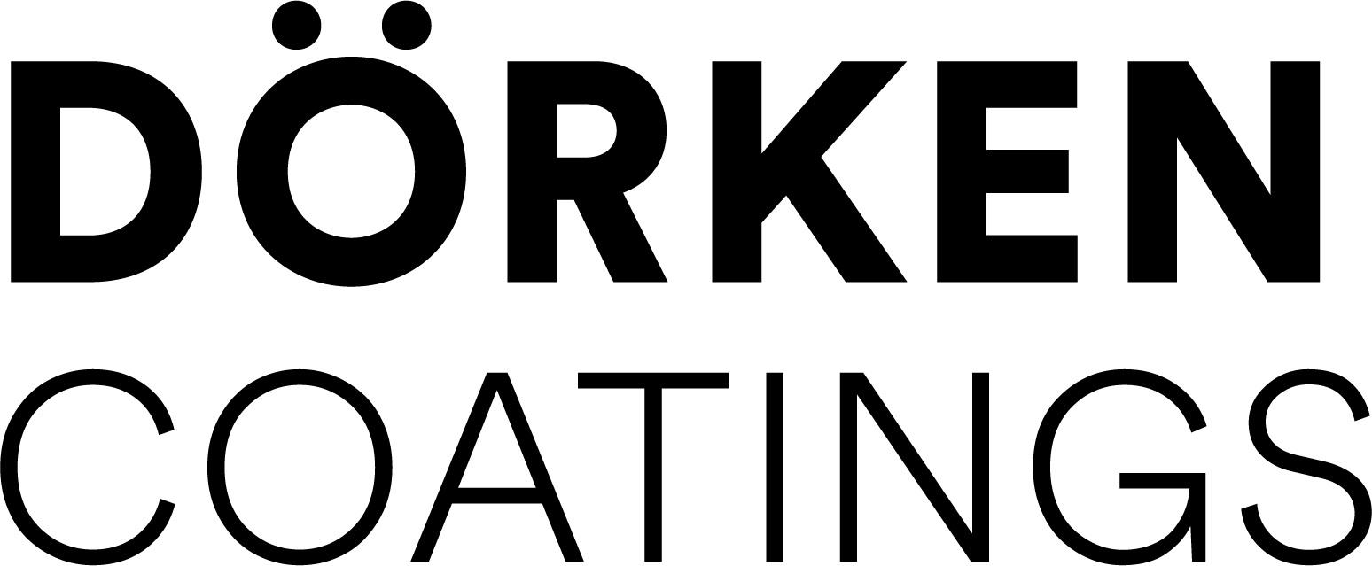 Doerken Logo