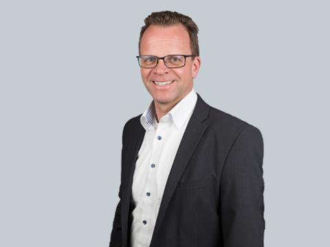 Axel Schnöring