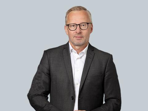 Paul-Bernd Vogtland